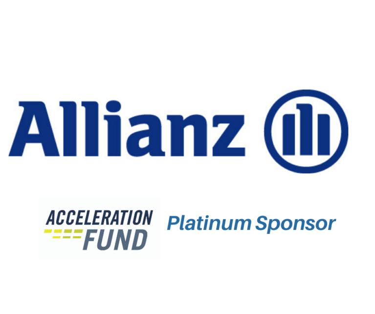 Allianz Life Logo