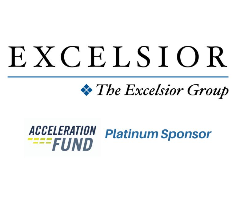Excelsior Group Logo