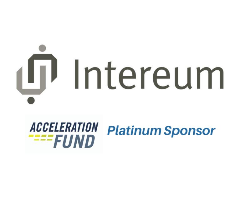 Intereum logo