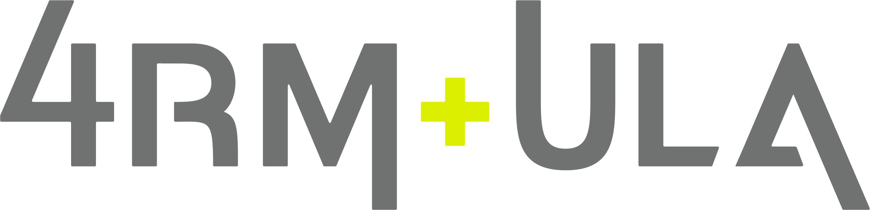 4RM+ULA