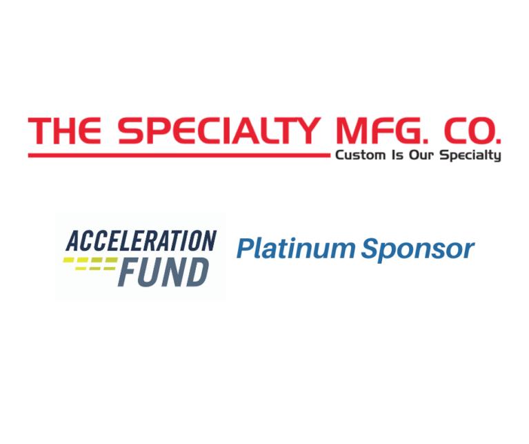 Specialty MFG Co. logo