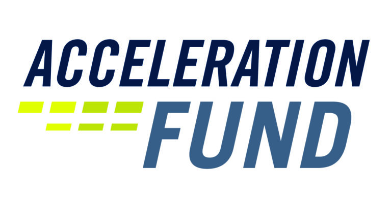 Acceleration Fund