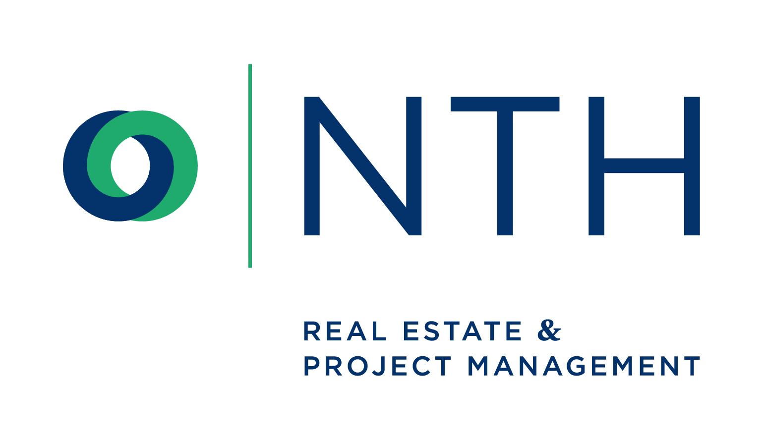NTH Logo