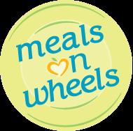Metro Meals on Wheels Logo
